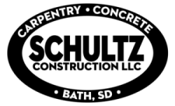 Schultz Construction | Aberdeen, SD