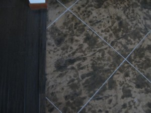 Commercial-Residential-Custom-Concrete-Construction3
