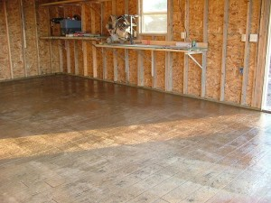 Commercial-Residential-Custom-Concrete-Construction4