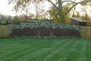 Commercial-Residential-Custom-Concrete-Construction5