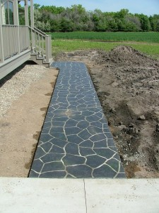 Commercial-Residential-Custom-Concrete-Construction7