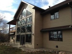 Residential-Commercial-Construction-Aberdeen-SD1