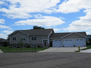 Residential-Commercial-Construction-Aberdeen-SD2