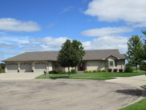 Residential-Commercial-Construction-Aberdeen-SD3