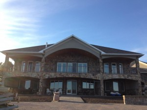 Residential-Commercial-Construction-Aberdeen-SD4