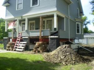 Shawn-Schultz-Construction-Custom-Concrete-Stamping13