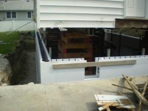 Shawn-Schultz-Construction-Custom-Concrete-Stamping16