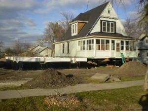 Shawn-Schultz-Construction-Custom-Concrete-Stamping17