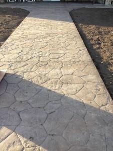 Shawn-Schultz-Construction-Custom-Concrete-Stamping18