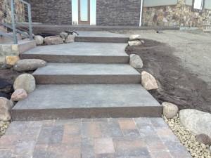 Shawn-Schultz-Construction-Custom-Concrete-Stamping19