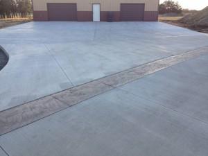 Shawn-Schultz-Construction-Custom-Concrete-Stamping21