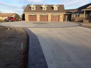 Shawn-Schultz-Construction-Custom-Concrete-Stamping22