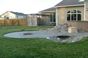 Shawn-Schultz-Construction-Custom-Concrete-Stamping27