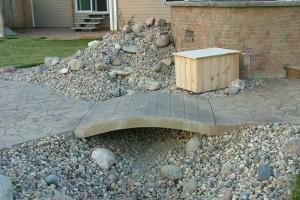 Shawn-Schultz-Construction-Custom-Concrete-Stamping28