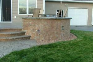 Shawn-Schultz-Construction-Custom-Concrete-Stamping29