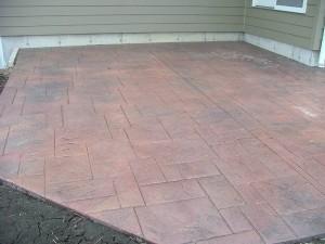 Shawn-Schultz-Construction-Custom-Concrete-Stamping31