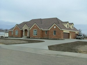 Shawn-Schultz-Construction-Exterior-Residential-Commercial4