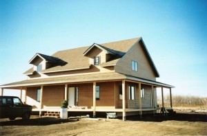 Shawn-Schultz-Construction-Exterior-Residential-Commercial5