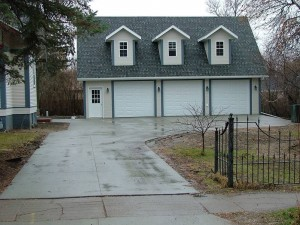 Shawn-Schultz-Construction-Exterior-Residential-Commercial6