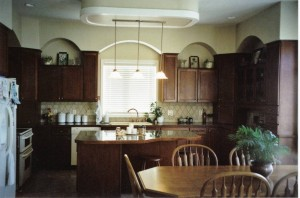 Shawn-Schultz-Construction-Interior-Residential-Commercial12