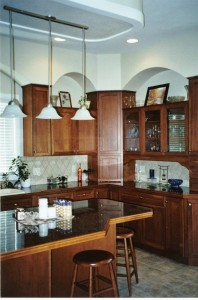 Shawn-Schultz-Construction-Interior-Residential-Commercial13