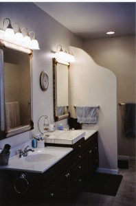 Shawn-Schultz-Construction-Interior-Residential-Commercial14