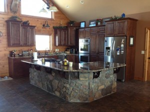 Shawn-Schultz-Construction-Interior-Residential-Commercial19