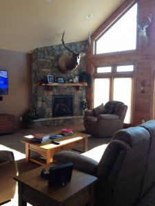 Shawn-Schultz-Construction-Interior-Residential-Commercial20