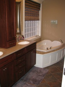 Shawn-Schultz-Construction-Interior-Residential-Commercial22
