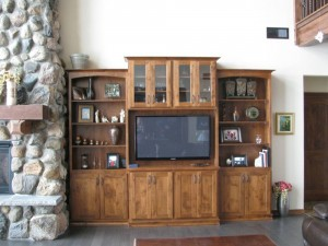 Shawn-Schultz-Construction-Interior-Residential-Commercial4