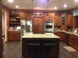 Shawn-Schultz-Construction-Interior-Residential-Commercial6